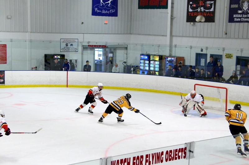 171008 Junior Bruins Hockey-046.JPG
