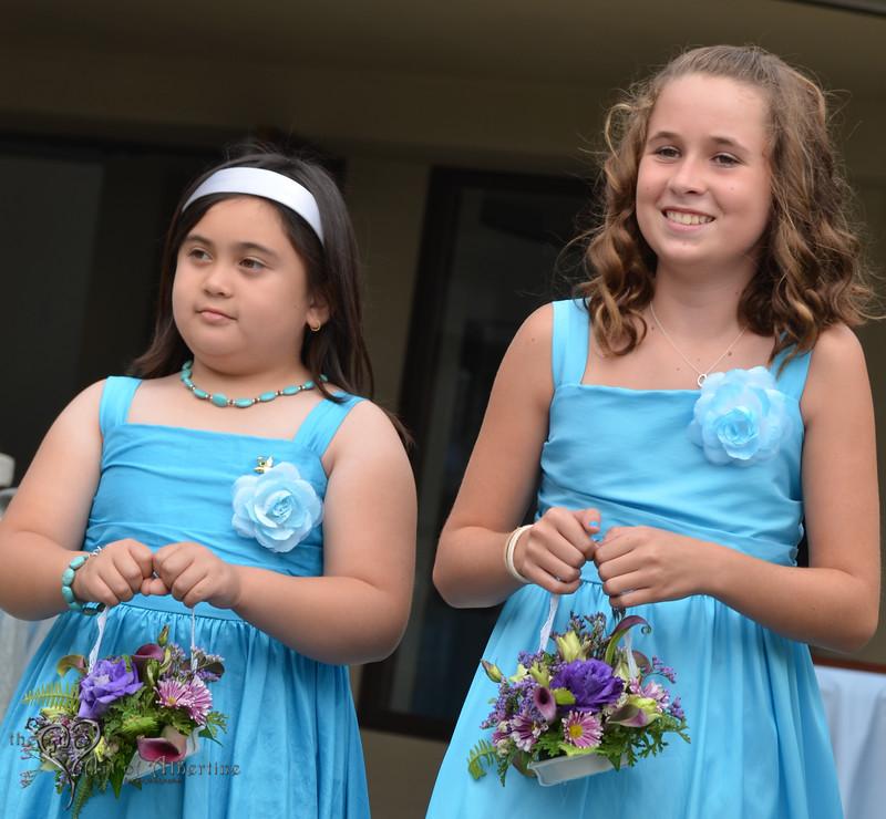 Laura & Sean Wedding-2219.jpg