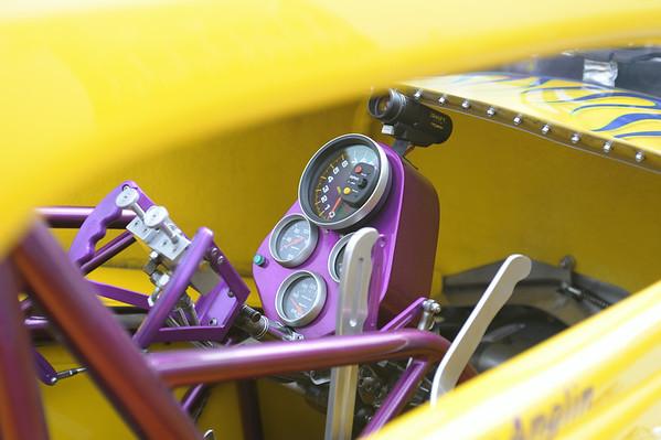 Evadale Raceway 9-18-2010