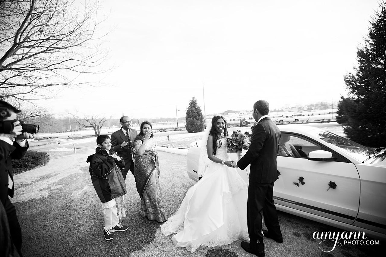 cyntheasylvester_weddingblog43