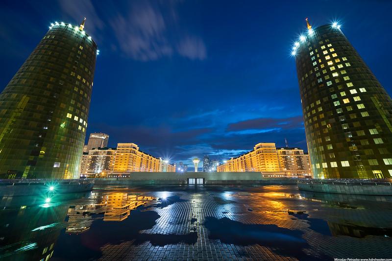 Astana-IMG_8409-web.jpg