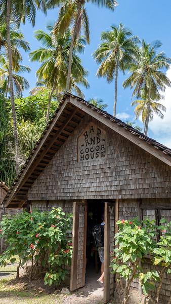Saint-Lucia-Island-Routes-Catamaran-Tour-14.jpg