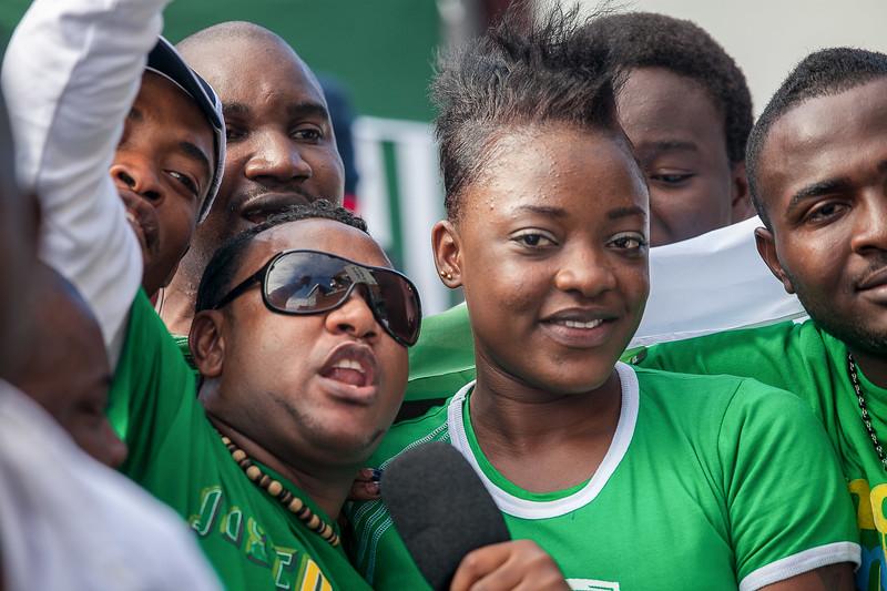 Obi Nwokedi - Notting Hill Carnival-52.jpg
