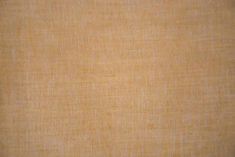 Birch Fabrics-26.jpg
