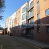 103 - 160 The Quarter: Egerton Street: Boughton