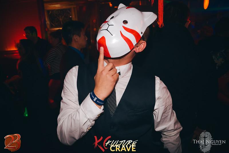 Kulture Crave 2.20.15-41.jpg
