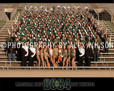 2004 Group 8X10