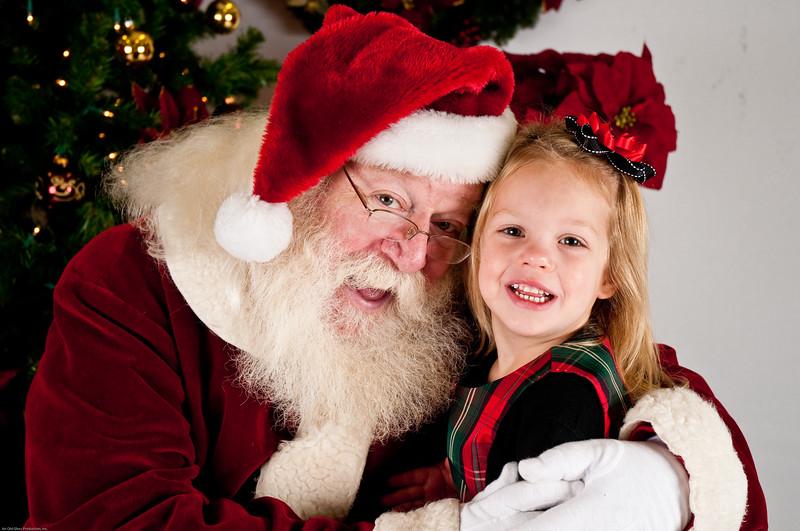 KRK with Santa 2011-100.jpg