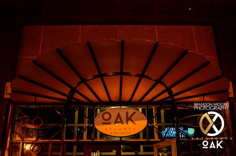 OakAtl NYE-233.jpg