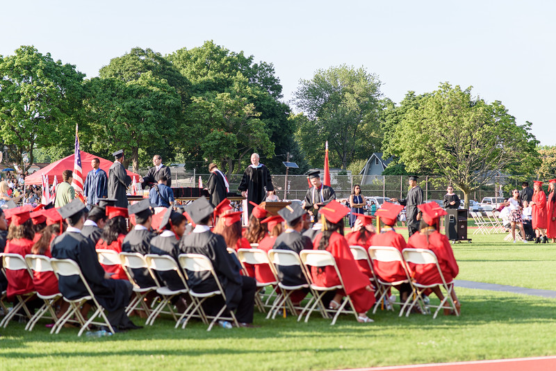 20150622-Graduation-73.jpg