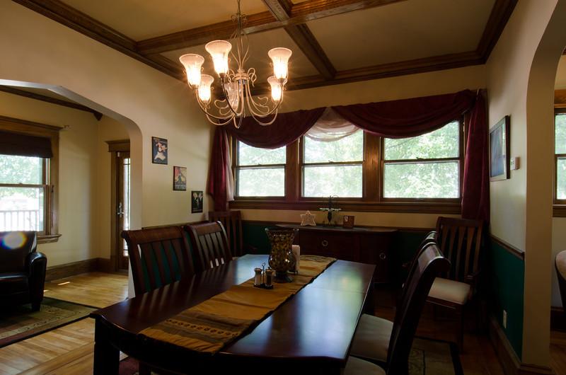 11 Dining Room 2.jpg