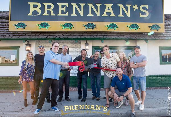 07.13.18 Brennan's Summer Comeback