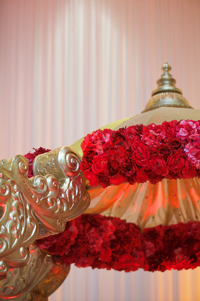 Le Cape Weddings - Indian Wedding - Day 4 - Megan and Karthik Ceremony  37.jpg