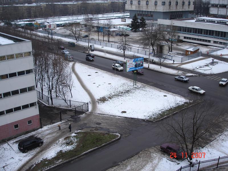2007-11-24 РУ переезд 09.JPG