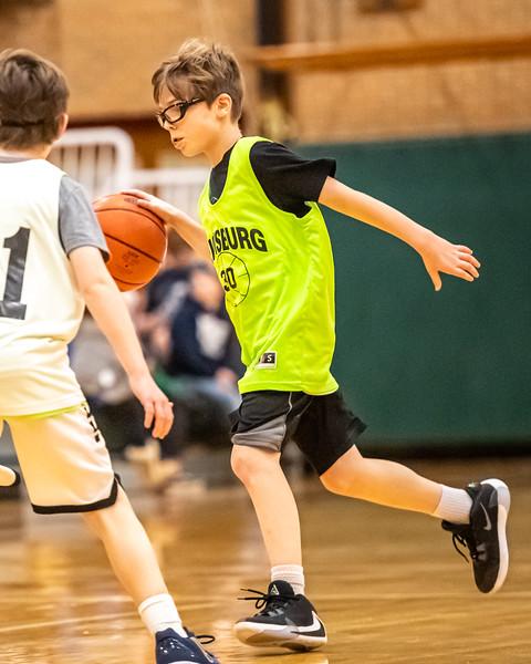 2020-02-16-Stew_Basketball-19.jpg