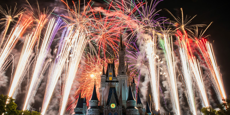 Wishes Magic Kingdom Disney World Fireworks.jpg