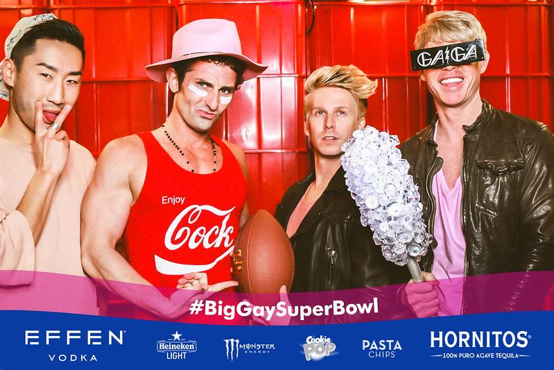 Big Gay Super Bowl Party 2017-118.jpg