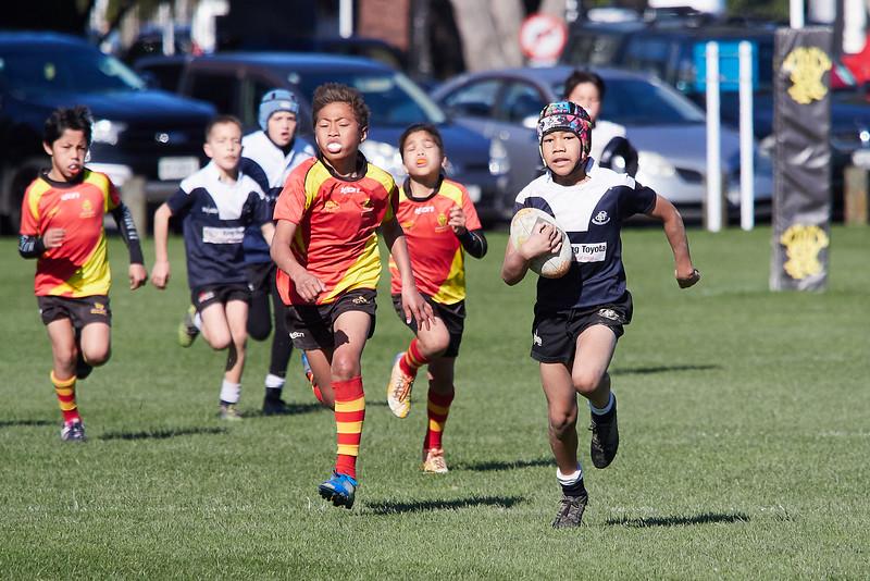 20190831-Jnr-Rugby-068.jpg