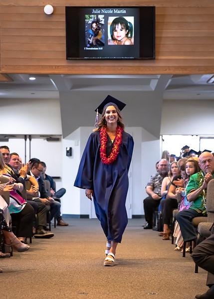 2019 TCCS Grad Aisle Pic-77.jpg