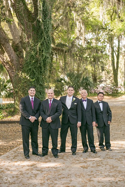 CAP-2014-Katherine-Josh-Wedding-Formal-Portraits-1111.jpg