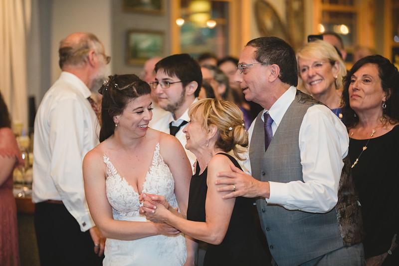 xSlavik Wedding-7332.jpg