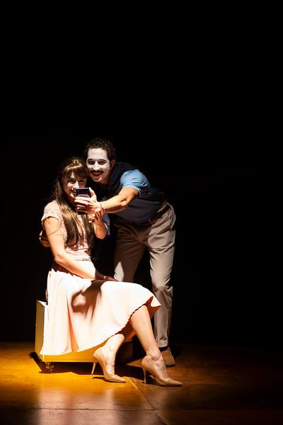 Allan Bravos - essenCIA Teatro - Persona 07-313.jpg