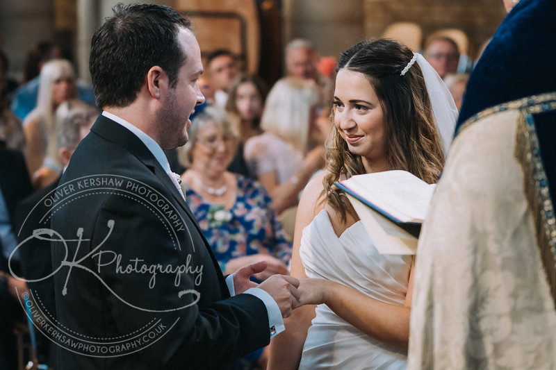 Nick & Elly-Wedding-By-Oliver-Kershaw-Photography-133614.jpg