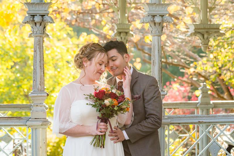 Central Park Wedding - Caitlyn & Reuben-132.jpg