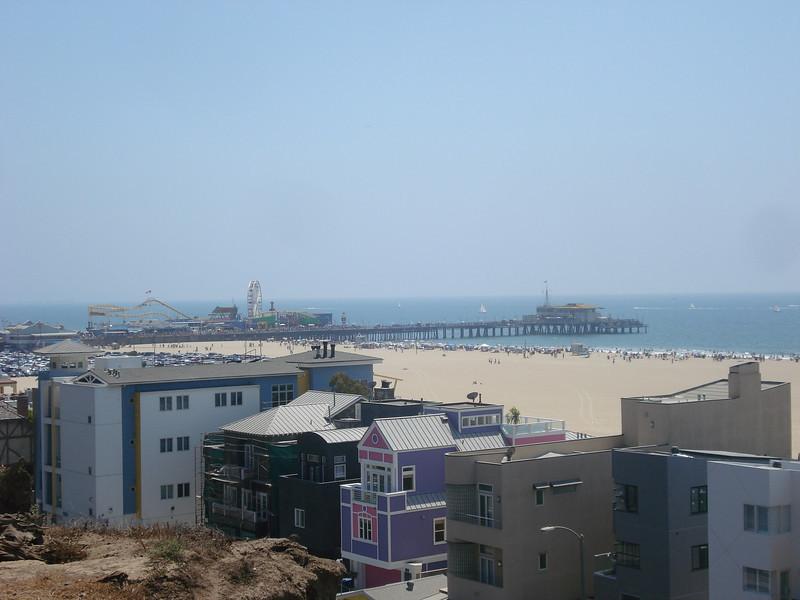 078 California.jpg