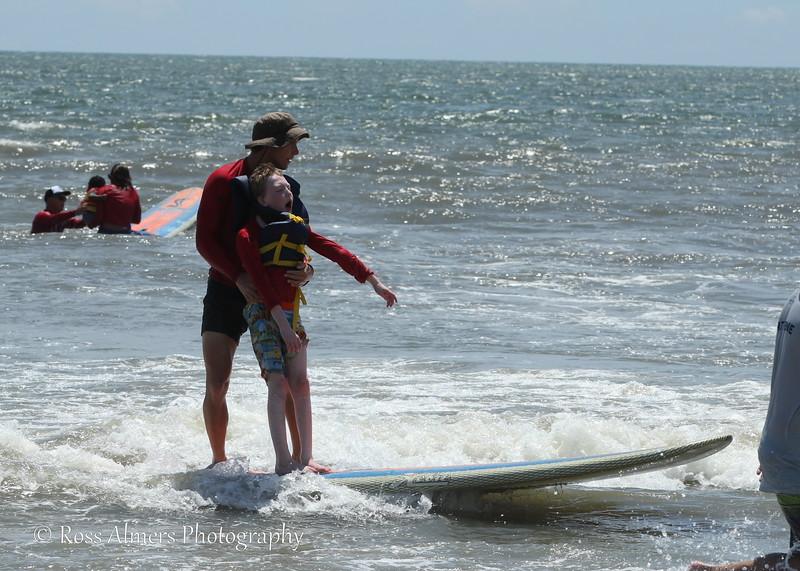 Surfers-Healing-Folly-Beach-South-Carolina-DRA-August-2019 (176).JPG