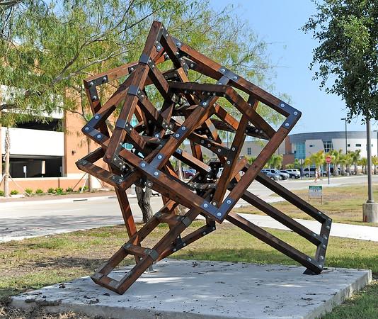Campus Art
