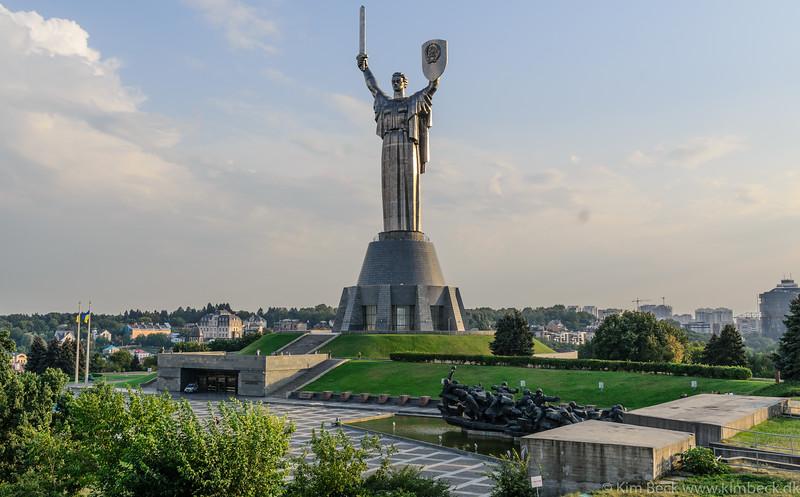 Statue of The Motherland #-23.jpg
