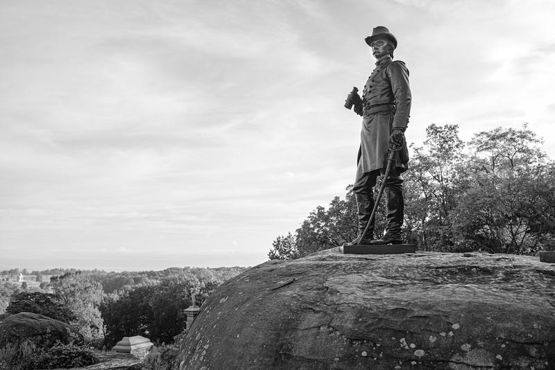 gettysburgh-2329.jpg