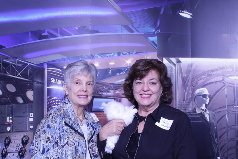 Guest House Events Photo Booth Originals - Educator Night Out SpyMuseum (150).jpg