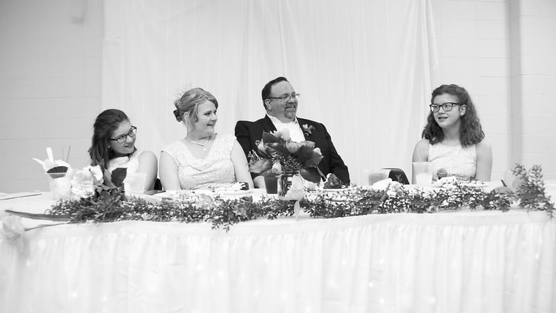 Carla and Rick Wedding-372.jpg
