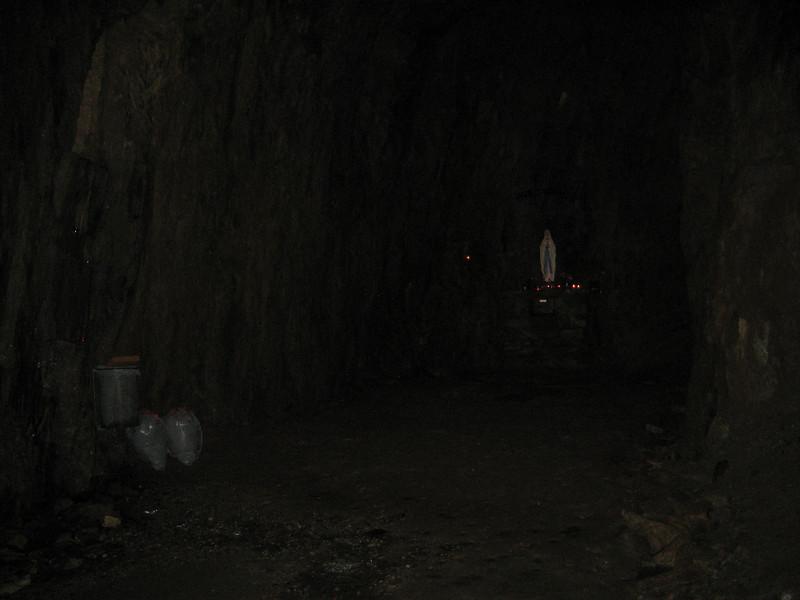 tunnel_8.jpg