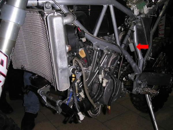 Meoni Bike Naked_3.jpg