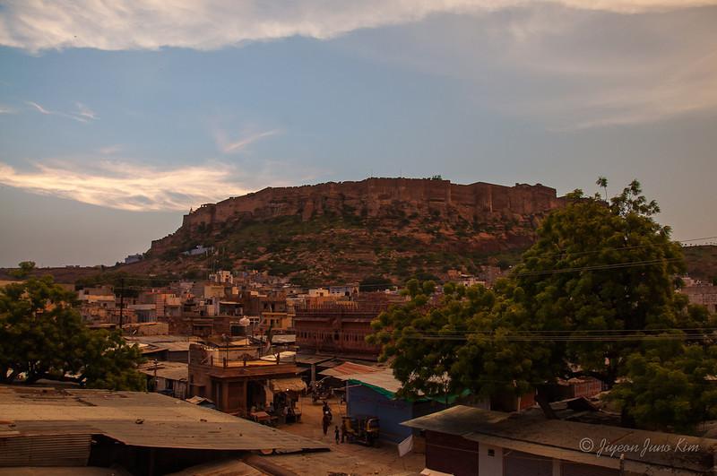 India-Rajasthan-Jodhpur-0200.jpg