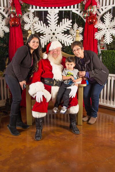 Santa 12-16-17-255.jpg
