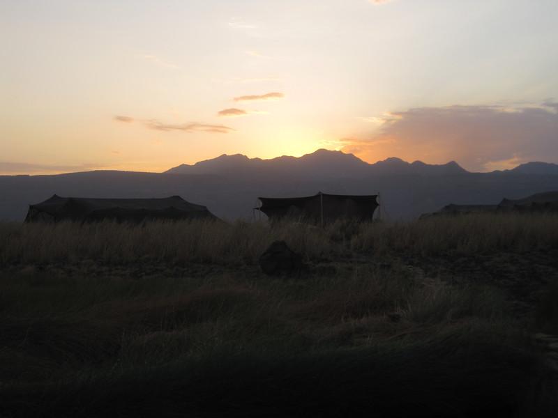 Tanzania14-4210.jpg