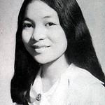 Alma Villadolid