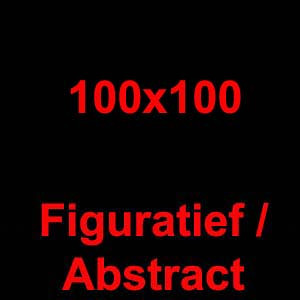 figuratief abstract 100x100.jpg