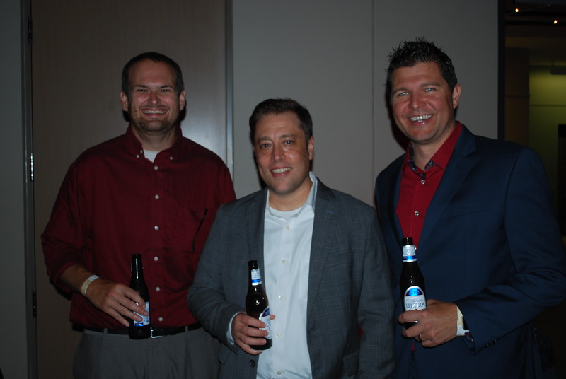 Charles Edwards, James Urich, Patrick Mcallister.JPG