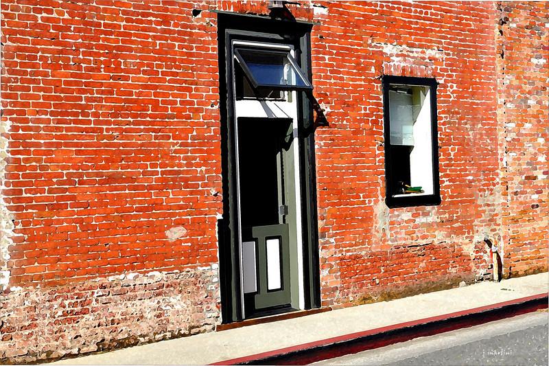 side door 10-14-2011.jpg