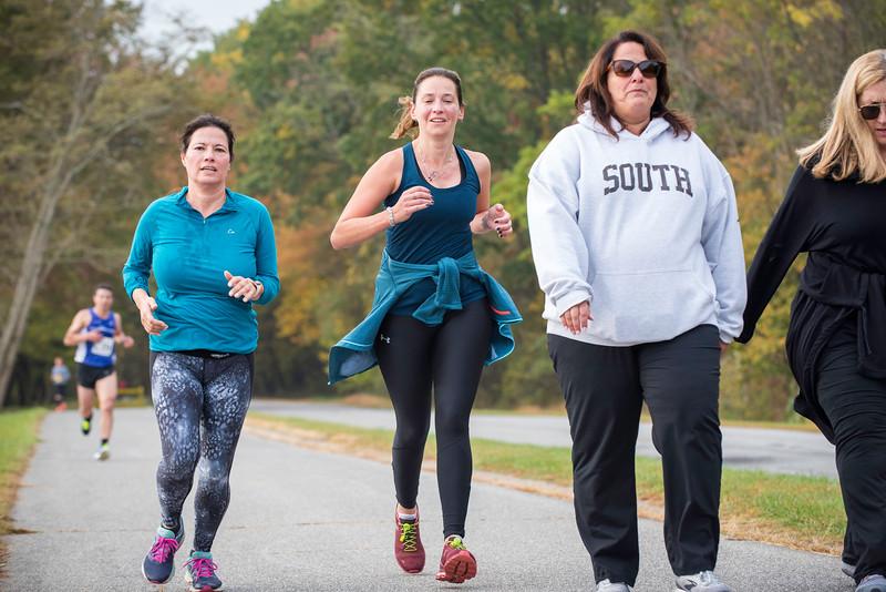 20191020_Half-Marathon Rockland Lake Park_102.jpg
