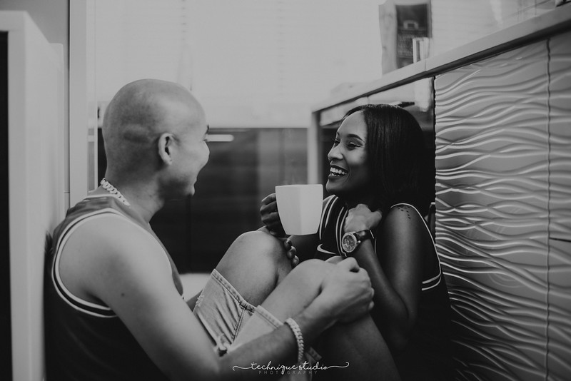 17 MAY 2019 - ENZO & KERSTI ENGAGEMENT (web)-101.jpg