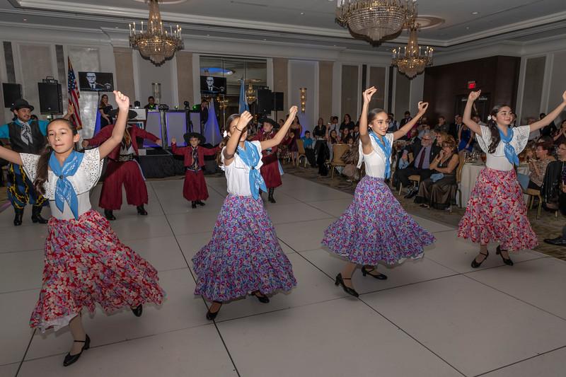 Gala Argentina 2018 (267 of 599).jpg