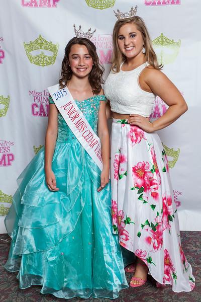 Miss_Iowa_20160608_161359.jpg