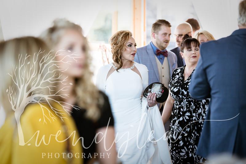 wlc Morbeck wedding 492019.jpg