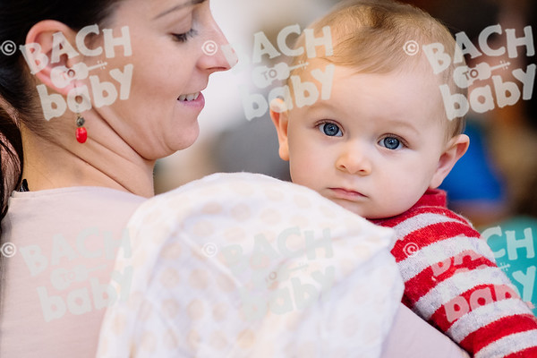 © Bach to Baby 2019_Alejandro Tamagno_Epsom_2019-11-29 025.jpg